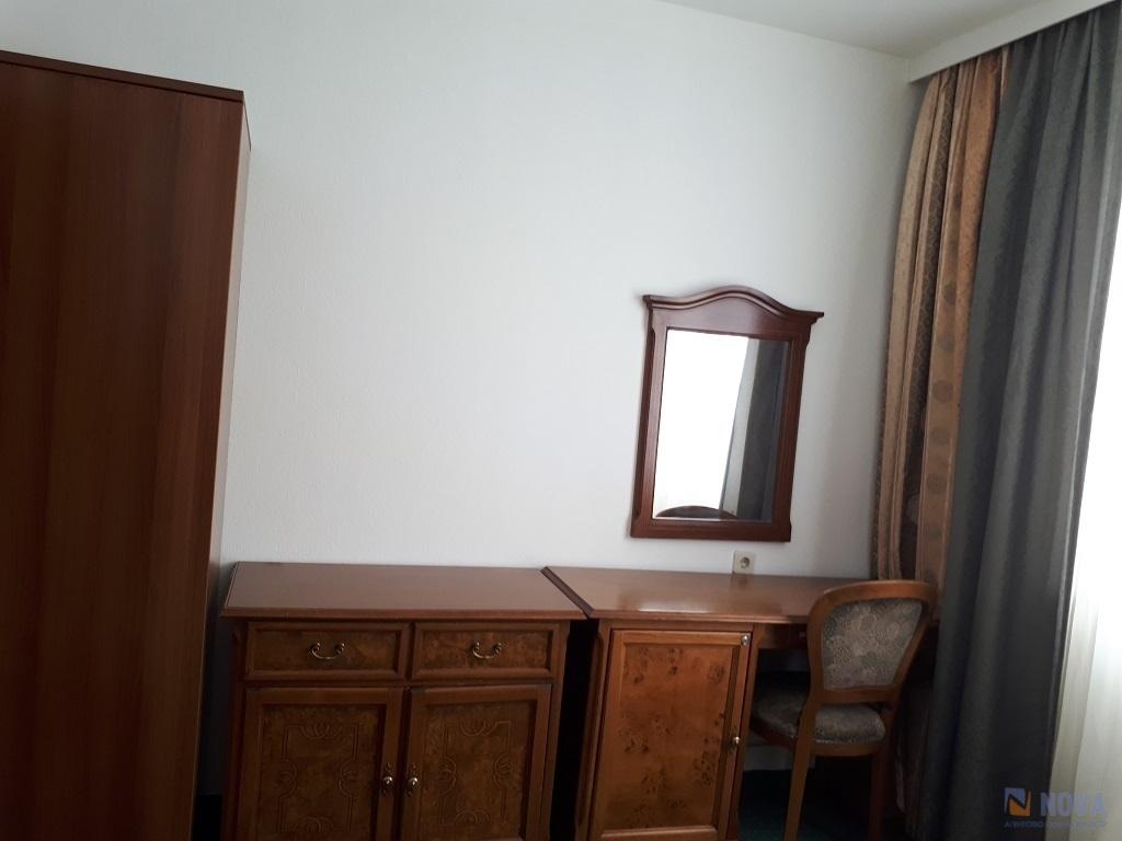 Сдам 3-х комнатную квартиру на Балаклавском проспекте д 2 к2 - Фото 7