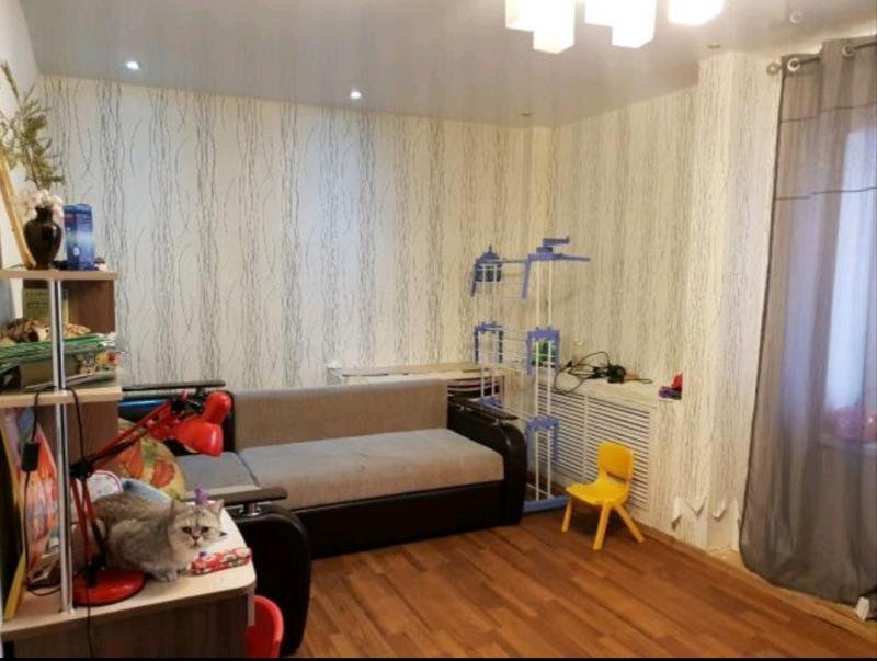 Продажа квартиры, Якутск, Ул. Семена Данилова - Фото 3