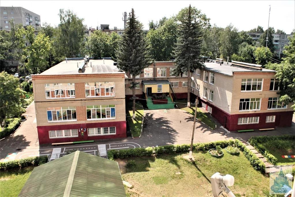 Продается 2к.кв, г. Подольск, Федорова - Фото 13