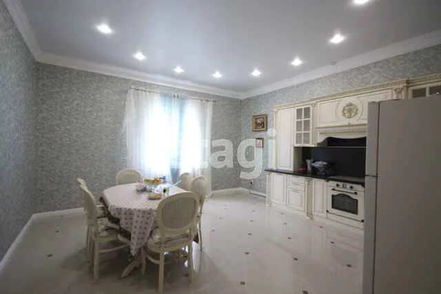 Продам 1-этажн. дом 138 кв.м. Северная часть - Фото 2