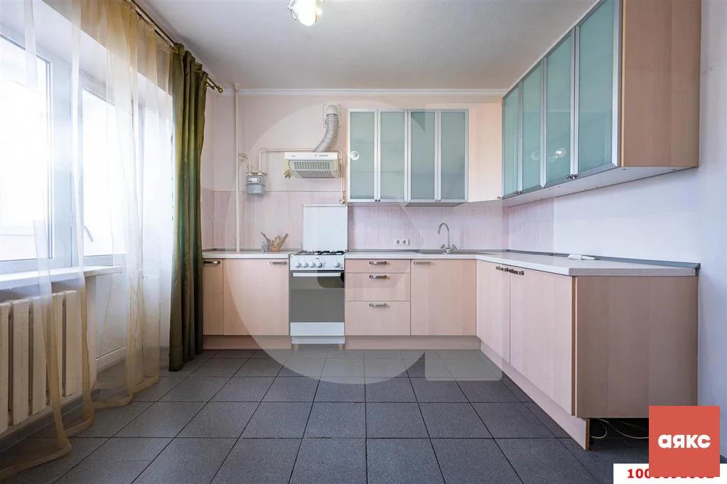 Продажа квартиры, Краснодар, Ул. Черкасская - Фото 7