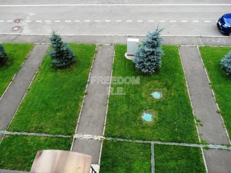 Продажа таунхауса, Бузланово, Красногорский район - Фото 15