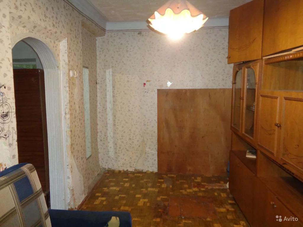 2-к квартира, 42.4 м, 2/2 эт. - Фото 7