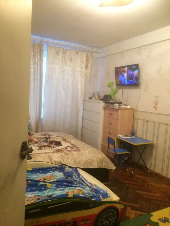 Двухкомнатная квартиры рядом с метро Международная. - Фото 2