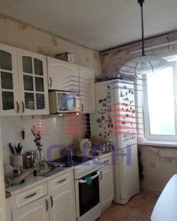 Продажа квартиры, Кемерово, Ул. Институтская - Фото 4