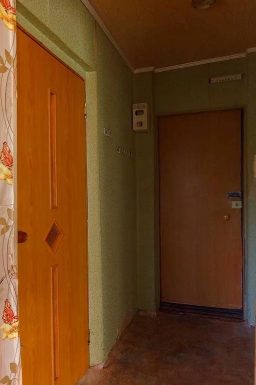 Продажа квартиры, Комсомольск-на-Амуре, Мира пр-кт. - Фото 4