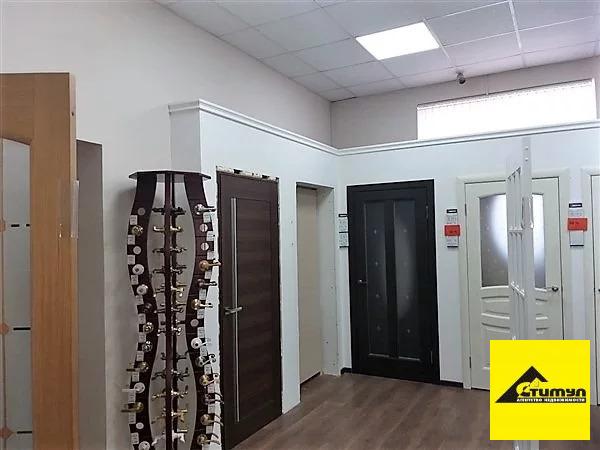 Продажа готового бизнеса, Ейск, Ейский район, Ул. Коммунистическая - Фото 16
