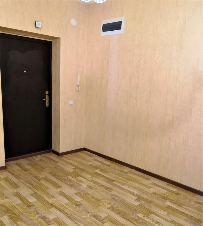 Купить Квартира Краснодар - Фото 12