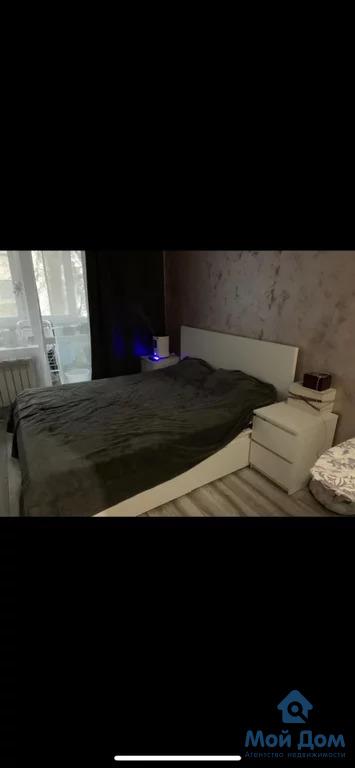 Продажа квартиры, Симферополь, Ул. Киевская - Фото 10