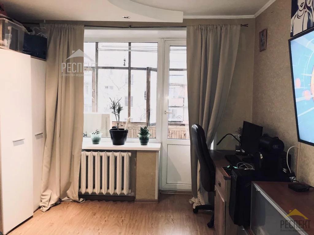 Продажа квартиры, Люберцы, Люберецкий район, Зеленый пер. - Фото 4