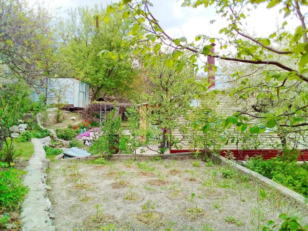 Дом с участком в центре города - Фото 10