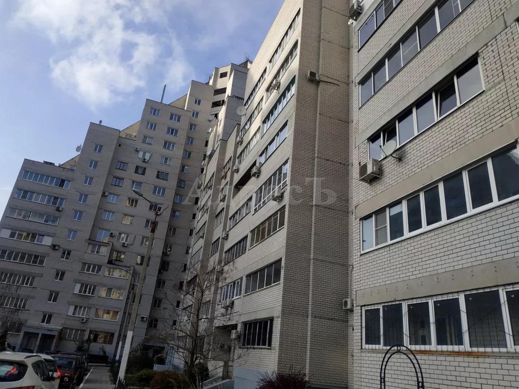 Продажа квартиры, Воронеж, Ул. мопра - Фото 18