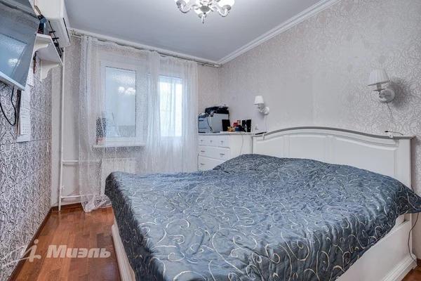 Продается 3к.кв, Ореховый - Фото 6
