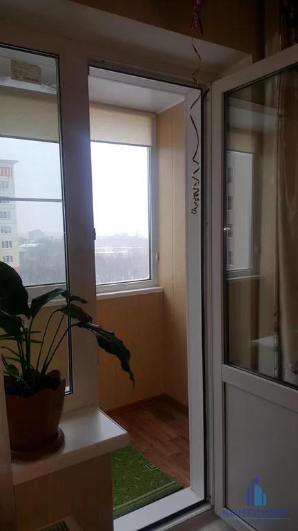 Продажа квартиры, Обнинск, Ул. Шацкого - Фото 9