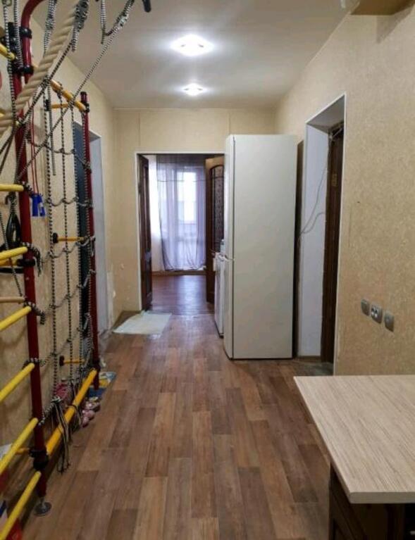 Продажа квартиры, Якутск, Ул. Семена Данилова - Фото 1