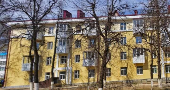 Продажа квартиры, Саранск, Ул. Васенко - Фото 0