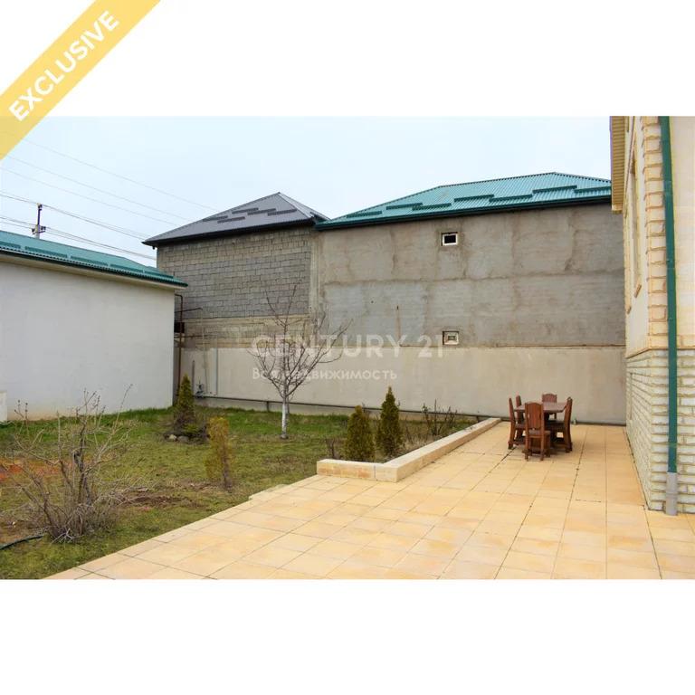 Продажа частного дома 238,6 м2 С/Т Наука 590, зу 6,4 сот - Фото 3