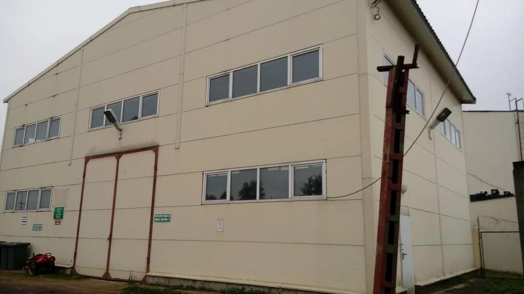 Аренда офиса от 10 м2 - Фото 5