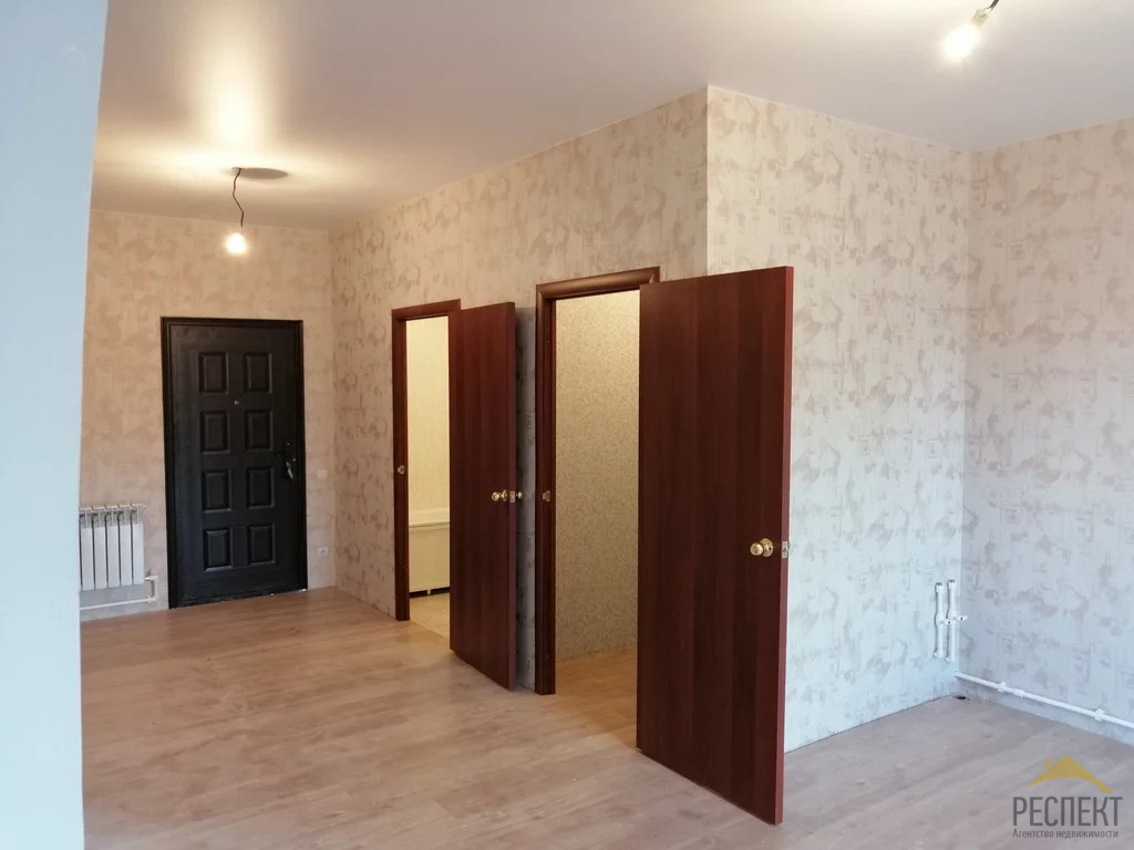 Продажа дома, Клишева, Раменский район - Фото 5