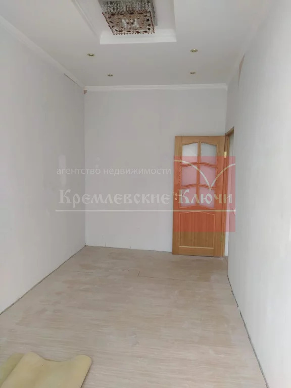 Продажа квартиры, Химки, Ул. Бурденко - Фото 8