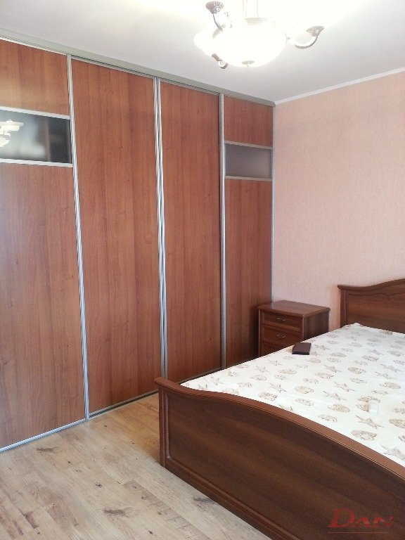 Квартира, ул. Чичерина, д.33 к.В - Фото 2