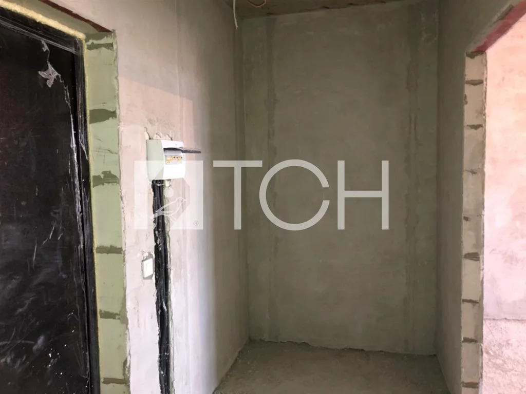 1-комн. квартира, Щелково, ул Институтская, 14 - Фото 9