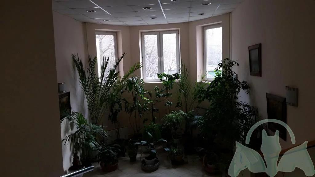 Аренда: Квартира 2-ком. 70 м2 5/10 эт. - Фото 21