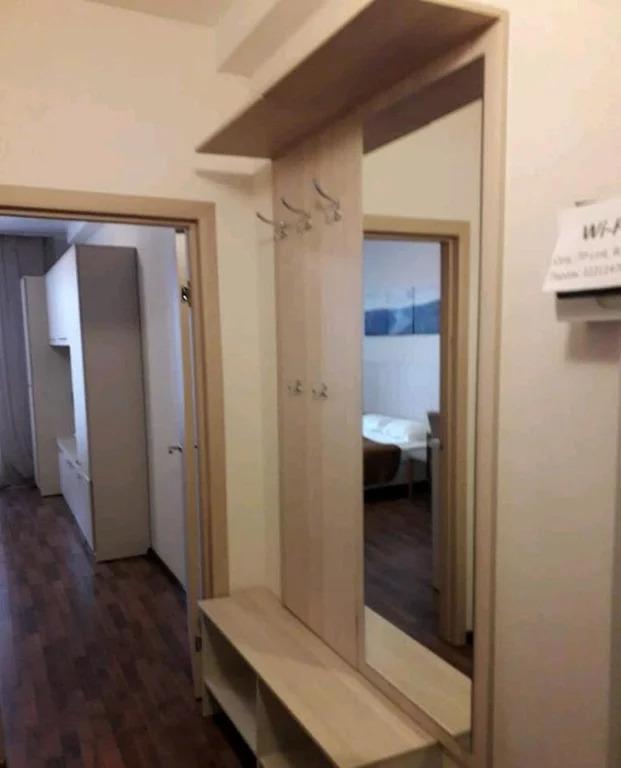 Продажа квартиры, Пулковское ш. - Фото 6