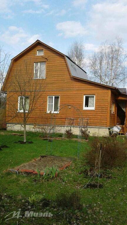 Продажа дома, Электроугли, Ногинский район - Фото 2