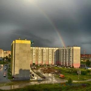 Продажа квартиры, Тюмень, Ул. Энергостроителей - Фото 0