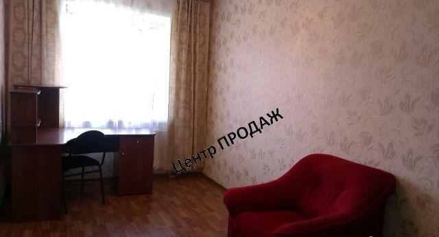 Аренда квартиры, Кемерово, Ул. 9 Января - Фото 3