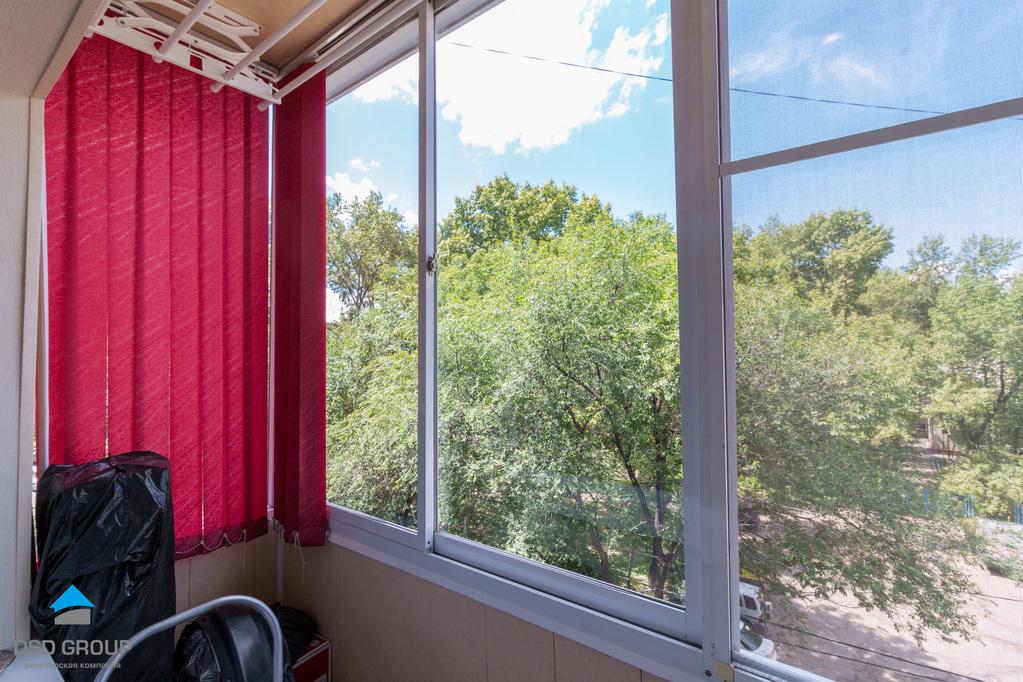 2-комнатная квартира - Фото 6