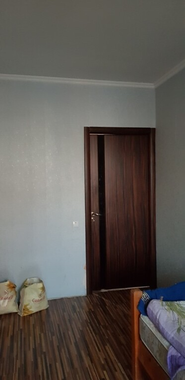 4-х комнатная квартира м.Братиславская - Фото 25