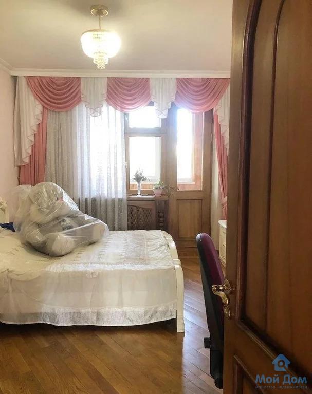 Продажа квартиры, Симферополь, Ул. Воровского - Фото 6