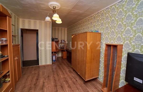 Продажа 3-х комнатной квартиры на ул. Ригачина 44а - Фото 3