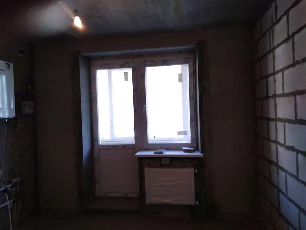 Продажа квартиры, Тамбов, Научная ул - Фото 8