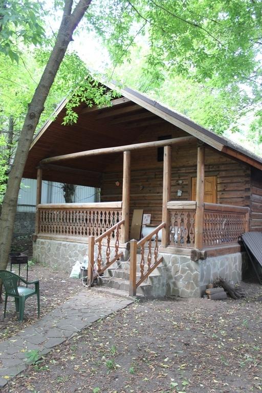 Продается дом в Пушкино - Фото 18