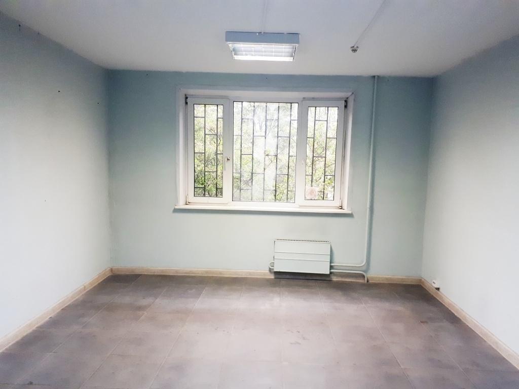 Офис с юр.адресом - Фото 2