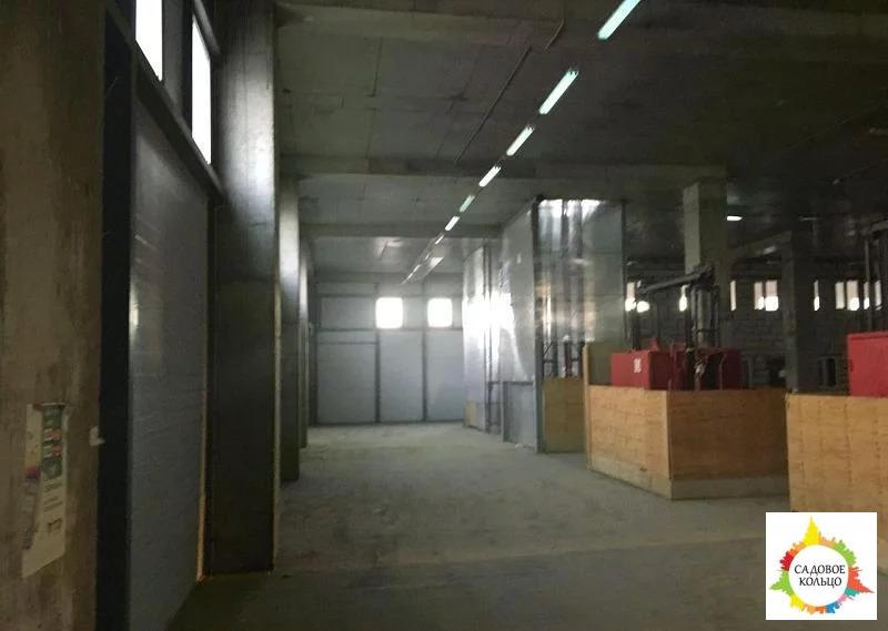 1 этаж - Фото 3