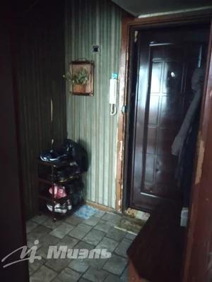Продается 1к.кв, г. Люберцы, Космонавтов - Фото 7