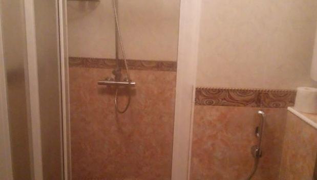 Продажа квартиры, Симферополь, Ул. Енисейская - Фото 11