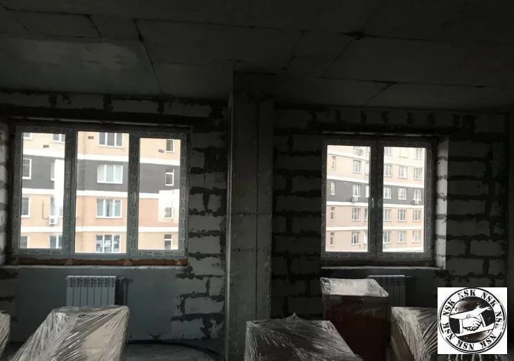 Продажа квартиры, Балашиха, Балашиха г. о, Чистопольская улица - Фото 1