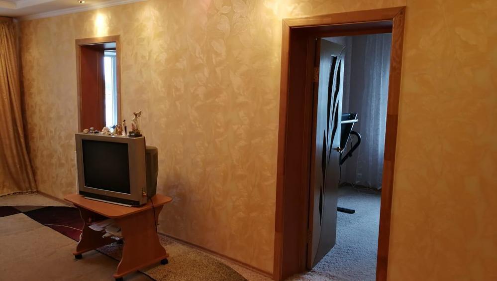 Продажа дома, Елизово, Елизовский район, Ул. Завойко - Фото 2