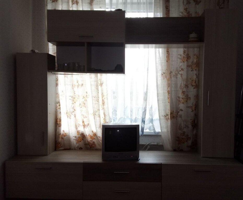 Сдам комнату в двух комнатной квартире в Фирсановке - Фото 2