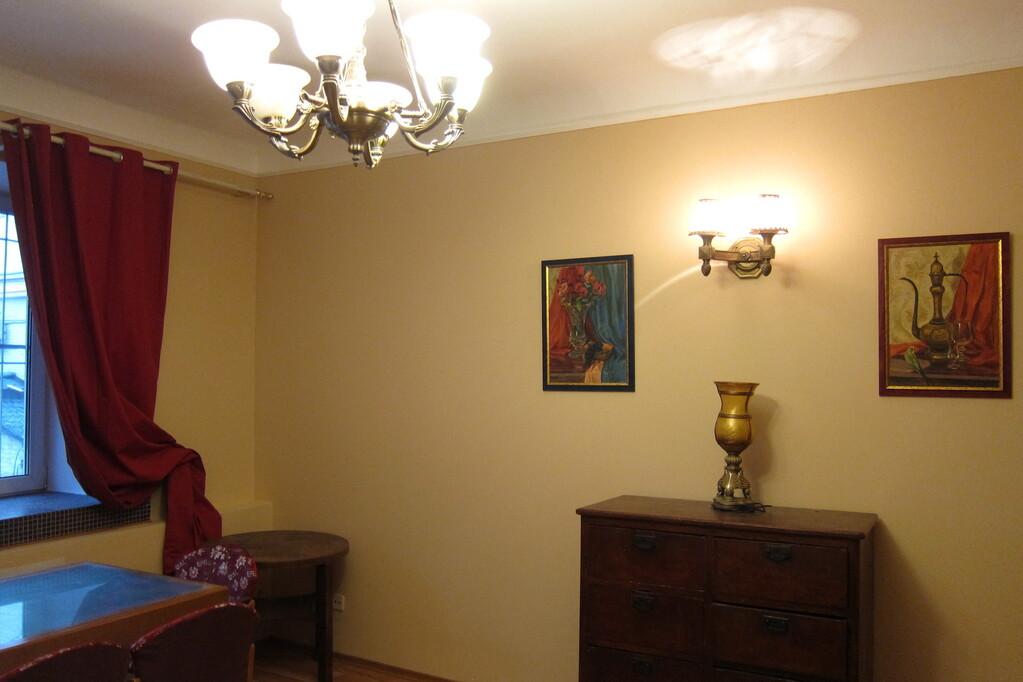 Продам 3-х комнатную квартиру - Фото 9