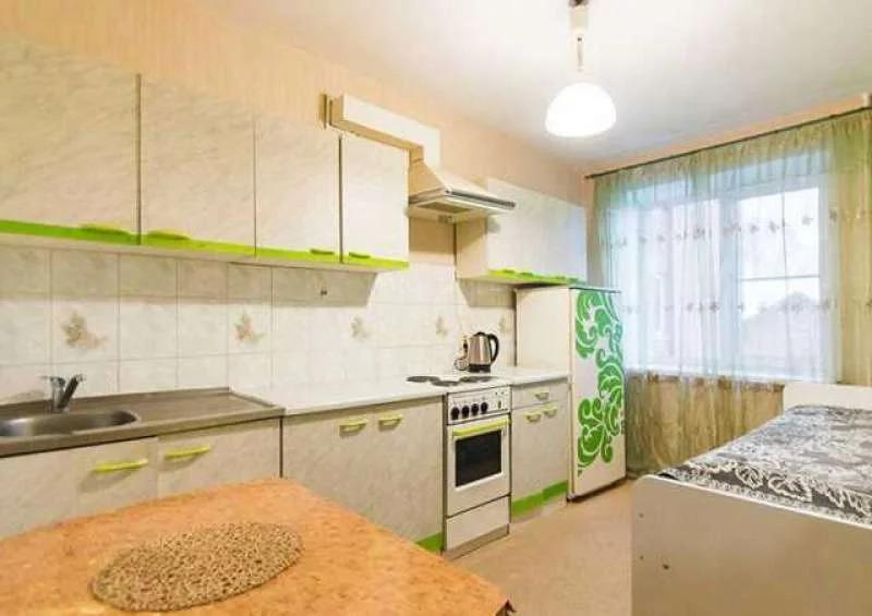 Аренда квартиры, Лянтор, Сургутский район, 4мкр - Фото 2