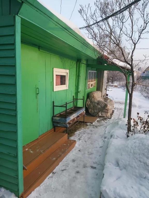 Продажа дома, Иркутск, Праздничная - Фото 5