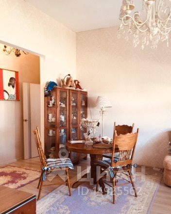 Продажа квартиры, Тверь, Ул. Добролюбова - Фото 0