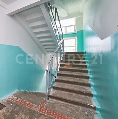 Предлагается к покупке 3-к квартира 62,2 м кв по ул. Ключевая д. 22б - Фото 18