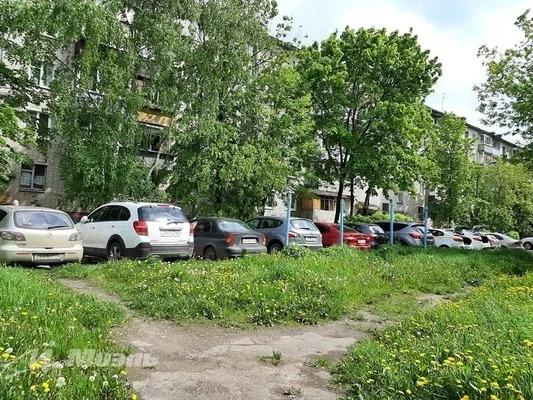 Продается 2к.кв, г. Королев, Советская ул. - Фото 14
